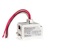 Power Pack, 120-277V, 50/60Hz, 24VDC, 225mA, RJ45 Connector