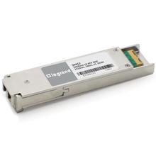 Juniper Networks® EX-XFP-10GE-LR Compatible 10GBase-LR SMF XFP Transceiver Module