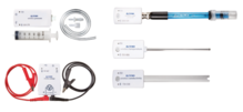 Wireless Chemistry Starter Bundle