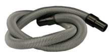 Air Supply Hose for Air Track (2m)