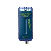 PASPORT Humidity/Temp/Dew Point Sensor