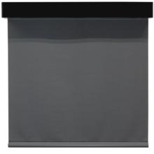 Spec Series Fascia Shade System