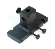 Smart Cart Rod Stand Adapter