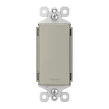 radiant® Wall Plate Insert