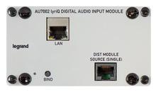 Discontinued | lyriQ Digital Input Module