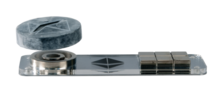 MagLev Starter Kit