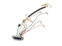 FRU* KIT TURBO V CABLE ASSY product photo