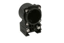 15 Amp Right Angle Adapter