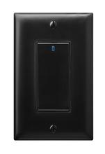 0-10V CONTROLLER BLACK