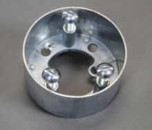 Source 1 Extension Ring