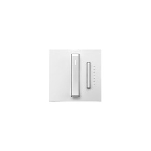 adorne® Whisper™ Wi-Fi Ready Remote Dimmer
