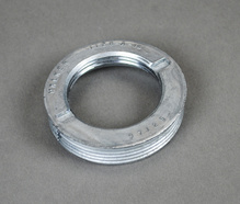 525 Series Adapter for 2 (51mm) IPS Presets or Afterset Inserts
