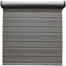 Designer Series Open Roll Shade System