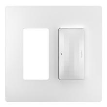 Smart Gateway Surface Mount with Netatmo, White