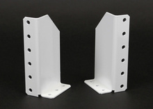 ECB-2RUMB Rack Mount Brackets