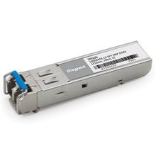 HP® JD119B Compatible 1000Base-LX SMF SFP (mini-GBIC) Transceiver Module