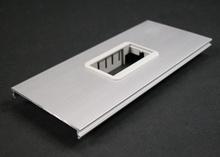 AL3300 2A Mini Cover Plate
