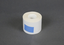 2 Double Sided Tape