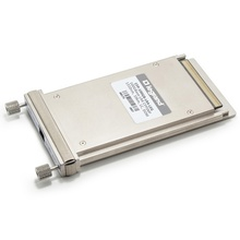 MSA Compliant 100GBase-LR4 CFP Transceiver Module with Digital Optical Monitoring