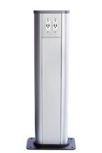 Vista Point5 USB Pedestal
