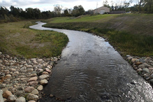 2019-03 GL alcott dam-portagecreek-stream after 1431x954 Credit USFWS.jpg