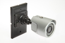 Color IR Camera Kit
