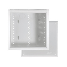 """14"""""""" Enclosure with Screw-On Cover"""