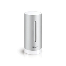 Netatmo Additional Smart Indoor Module