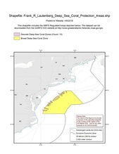 Frank_R_Lautenberg_Deep_Sea_Coral_Protection_Areas_MAP.jpg
