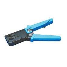 EZ-RJ45 Modular Plug Hand Tool