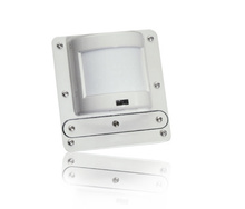 PIR Ceiling Occupancy Sensor24 VDC, low temp sensor