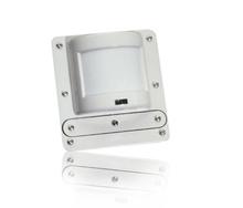 PIR Low Temp Ceiling Occupancy Sensor, 24VDC, 90 linear ft