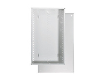 "28"""" Enclosure with Screw-On Cover"
