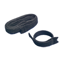 VELCRO® Brand Tie Straps (50 pc package)