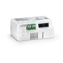 DLM Room Controller, Single Relay, 0-10V, 10A, Metered, USA