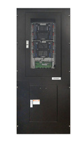 Architectural Dimming Panel - Main/Secondary with Main Lug Panel
