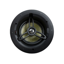 "NUVO Series Six 6.5"""" Angled In-Ceiling Speakers"
