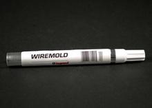 500/700 Touch-Up Paint Pen