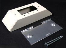 3000 Bump-Up Extron MAAP Plate