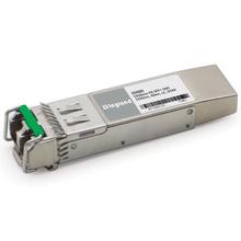 Cisco® SFP-10G-ER Compatible 10GBase-ER SMF SFP+ Transceiver Module