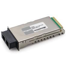 Cisco® X2-10GB-SR Compatible 10GBase-SR MMF X2 Transceiver Module