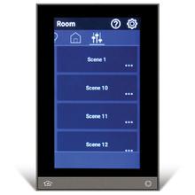 DLM EQUINOX 41 LCD BLACK TITANIUM W/DLM COMM UI
