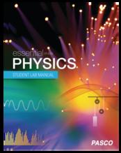 基本物理学生实验室手册