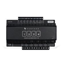 Standard Load Dimmer Module (DIN)