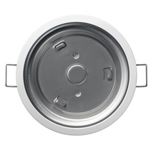 LMDL-600 PLENUM RECESSED MOUNTING KIT
