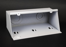 Evolution Series Wall Box Replacement Storage Module