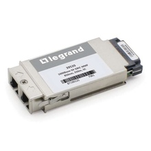 Cisco® WS-G5484 Compatible 1000Base-SX MMF SC GBIC Transceiver Module