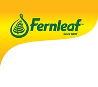 Fernleaf