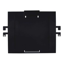 Rear Panel Cover for Swing-Out Wall-Mount Cabinets
