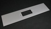 ALA3800 GFCI/SURGE/Decorator Cover Plate
